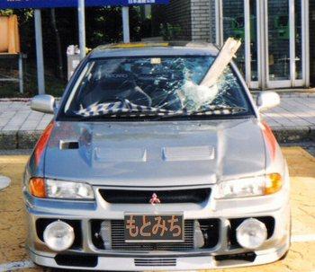 car_evo2