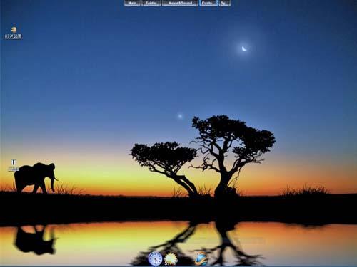 desktop050308