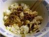 dinner_051003_2