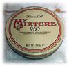 mixture965
