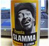 slamma1