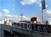 yoshidaya_051001_1