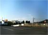 yoshidaya_051001_7